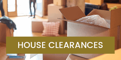 House Clearances